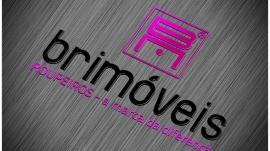 BRIMOVEIS Capa Album Portfolio-01