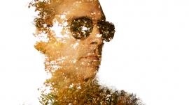 CLAUDIO Dupla Exposicao Capa Album Portfolio-01