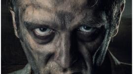 Claudio_Self_Portrait_Zombie_Face Capa Album Portfolio-01