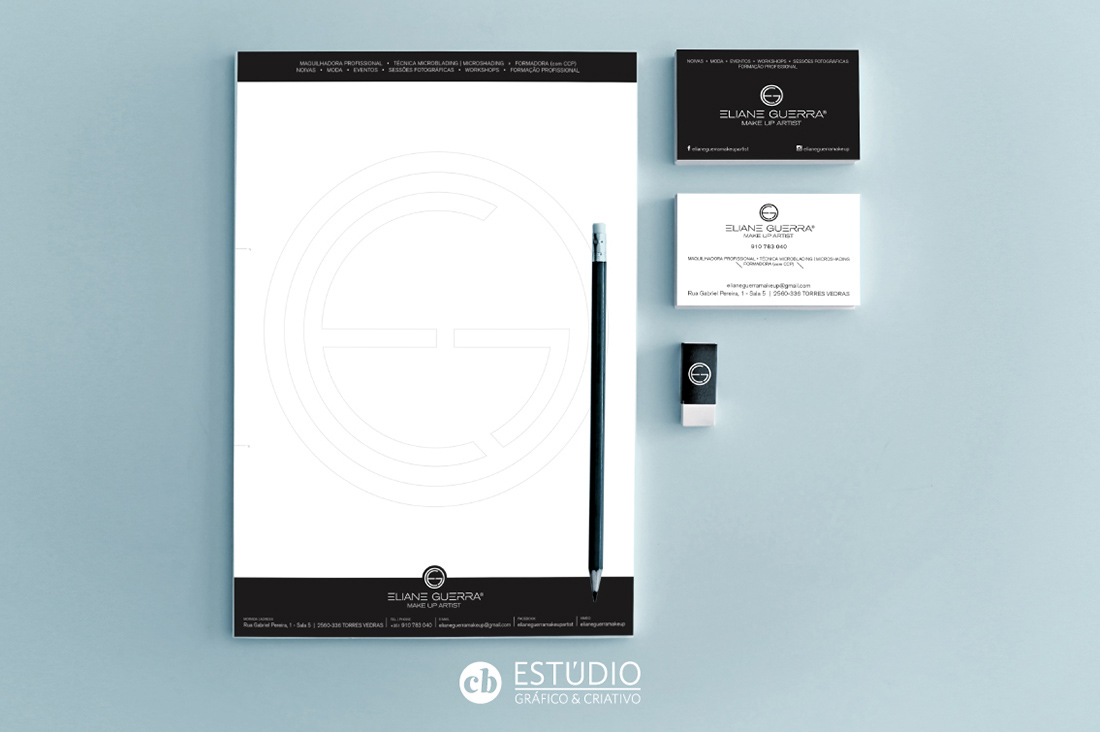 design gráfico; design; marca; logotipo; estacionário; economato; cartões comerciais; envelopes; ofícios; papel de carta; papel timbrado; brand; branding; editorial; brochuras; flyers; imagem corporativa; layout design; corporate design