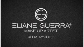 ELIANE GUERRA_Capa Album Portfolio-01