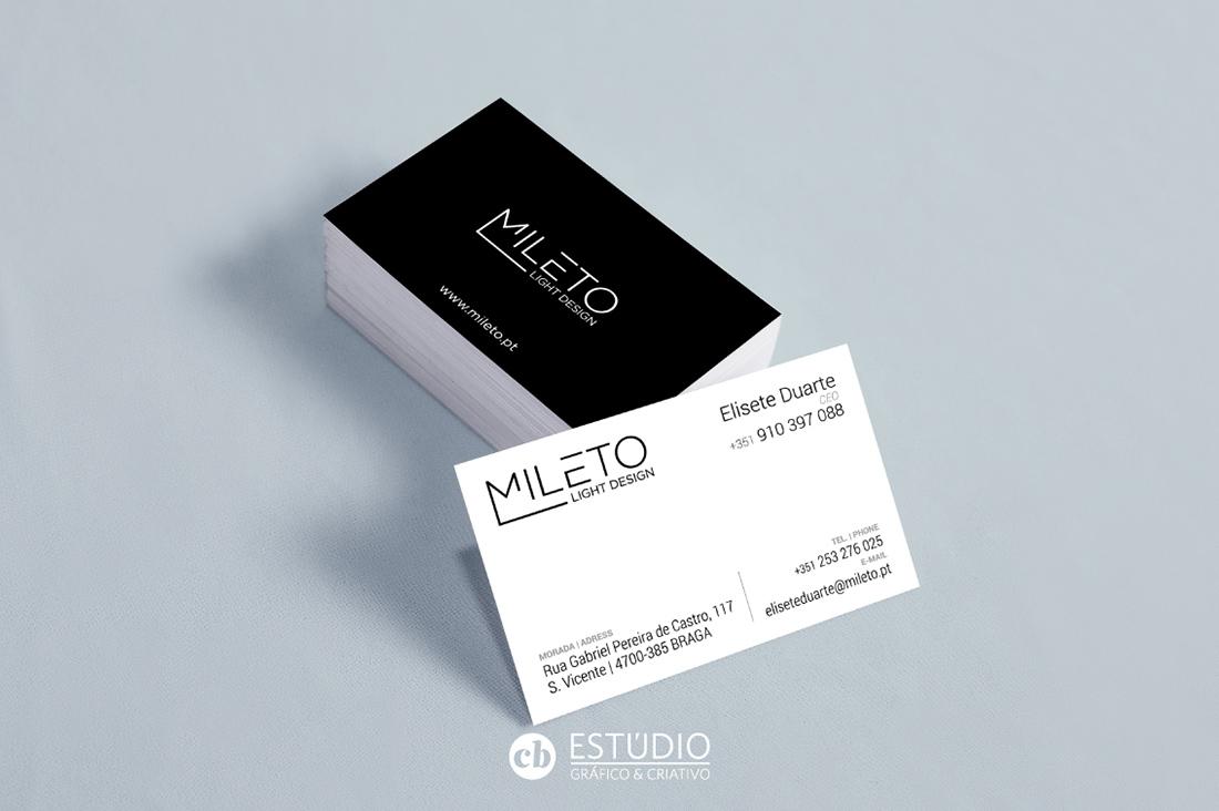 design gráfico; design; marca; logotipo; estacionário; economato; cartões comerciais; envelopes; ofícios; papel de carta; papel timbrado; brand; branding; editorial; brochuras; flyers; imagem corporativa; layout design; corporate design