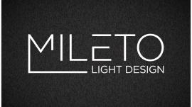 MILETO_Capa Album Portfolio-01