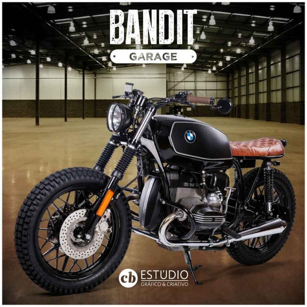 Moto_BMW-Bandit-Garage-Capa-Album-Portfolio-01