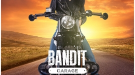Moto_BMW Bandit Garage ON ROAD Capa Album-01