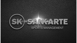 SANKARTE Capa Album Portfolio-01