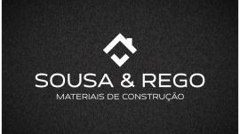 SOUSA & REGO Capa Album Portfolio-01