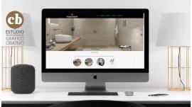 Website-SOUSA-&-REGO-Capa-Album-Portfolio-01