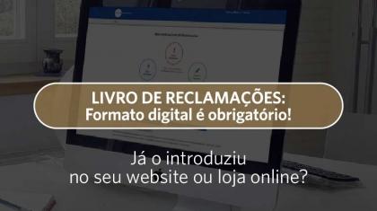 Destaque_Livro-de-reclamacoes_Formato-digital-obrigatorio-01