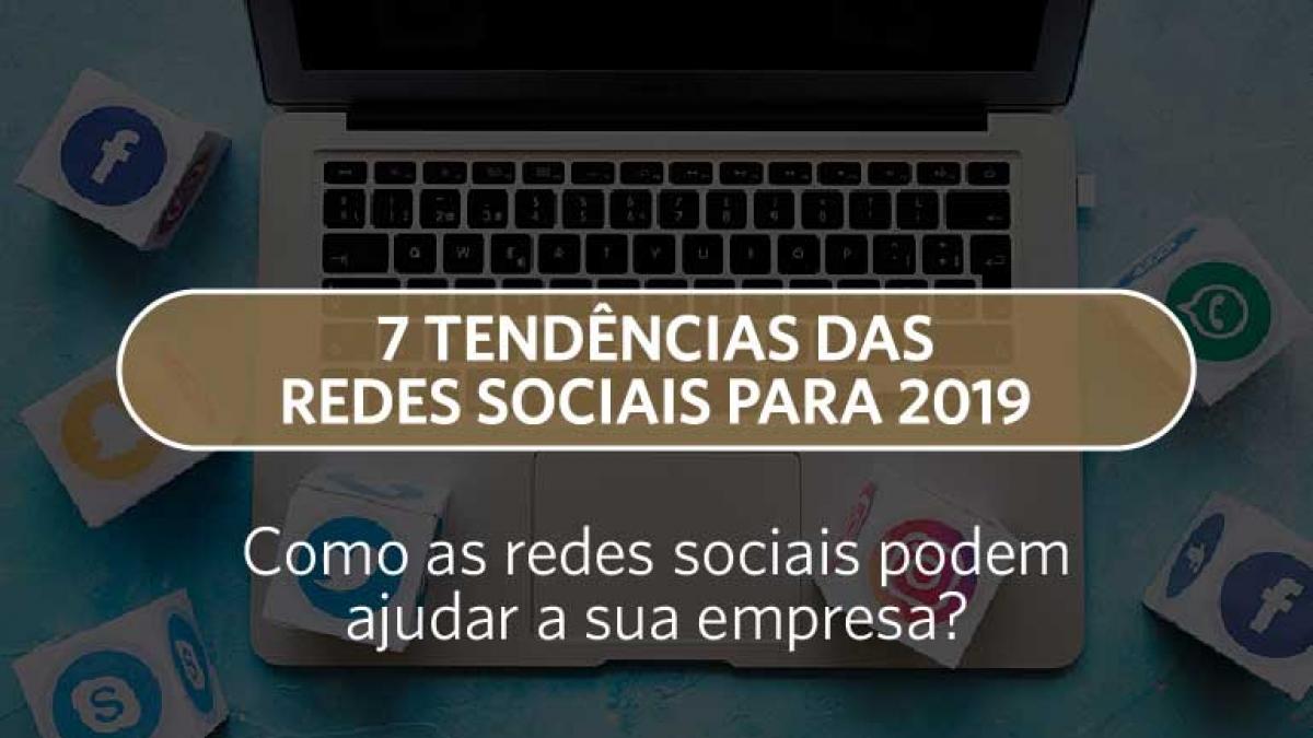 Destaque_tendencias-redes-sociais-cb-estudio-01