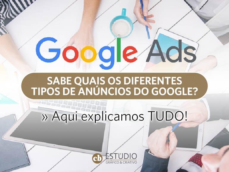 Destaque_tipos-de-anúncios-do-Google-01