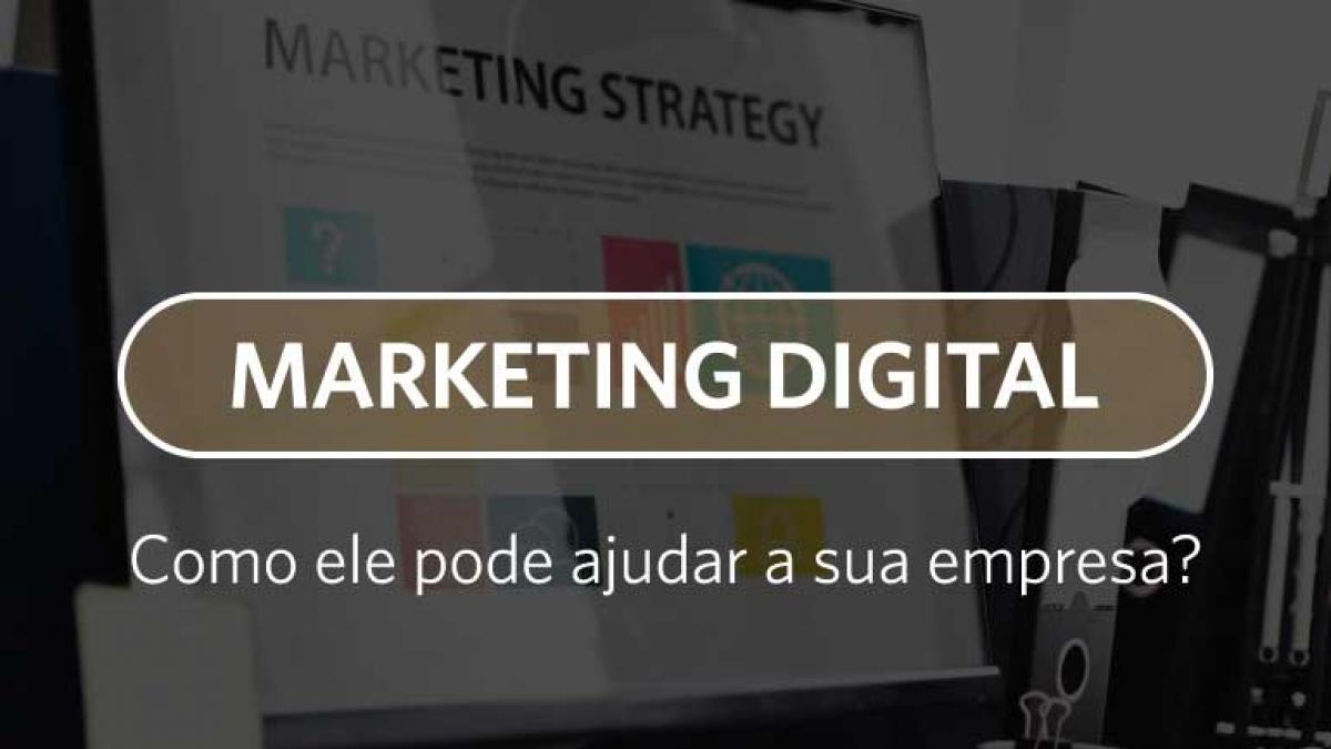 Marketing-Digital-Destaque-01