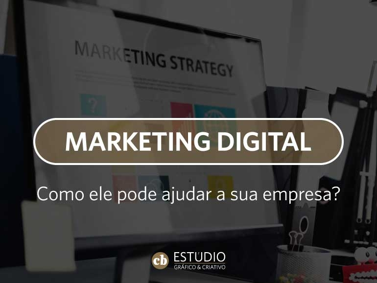 Marketing-Digital-Destaque-01