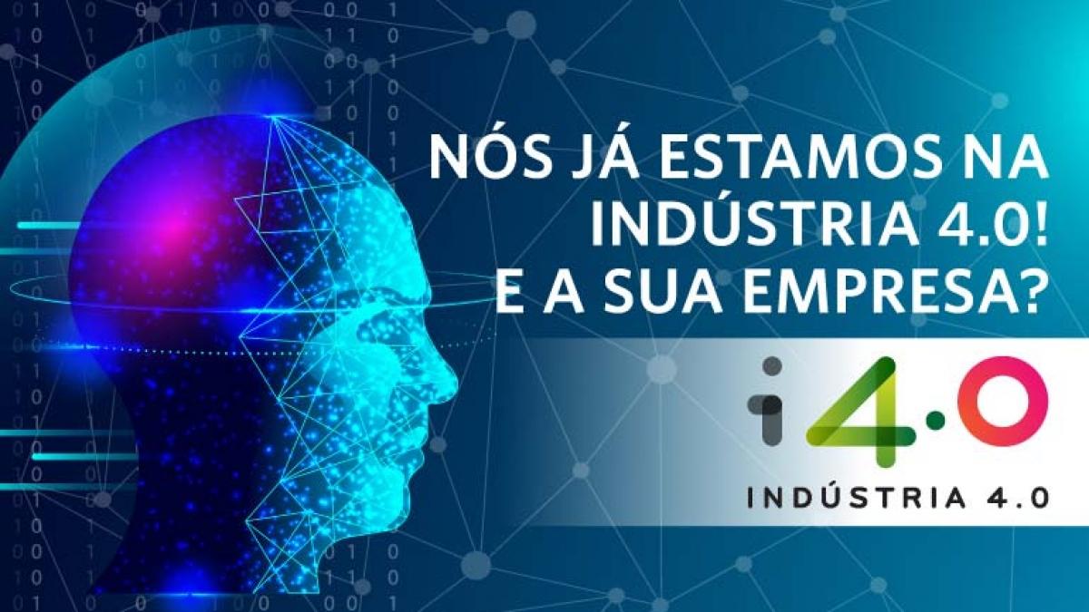Destaque_NOTICIA-06_Industria-4_0-01