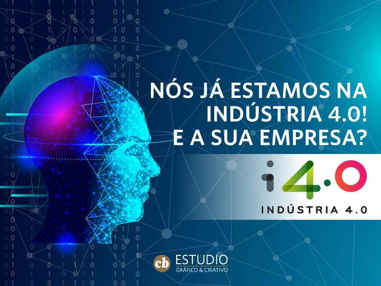 Destaque_NOTICIA-06_Industria-4_0-01