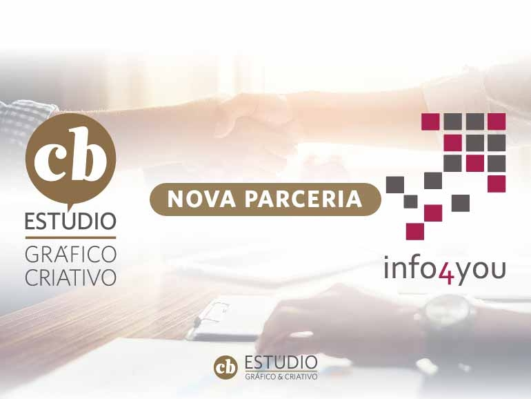 Destaque_PARCERIA_CB-Estudio_info4you-01