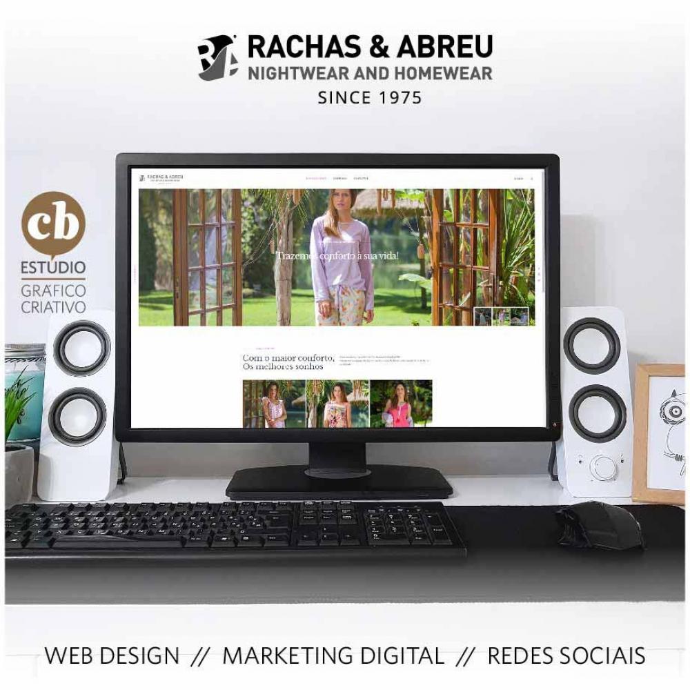 Website-RACHAS-&-ABREU-Capa-Album-Portfolio-01
